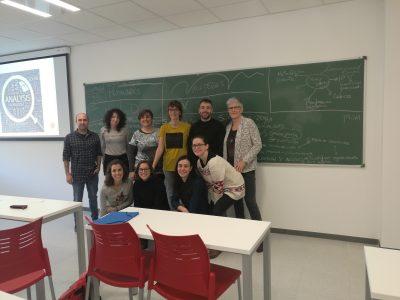 Perspectiva de género en la docencia universitaria