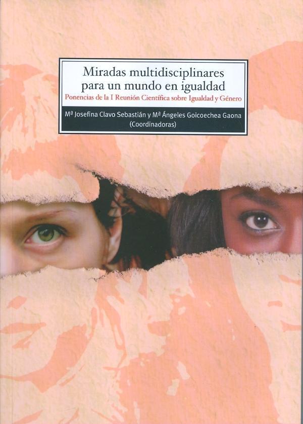Miradas Multidisciplinares