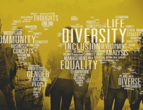 Planes de Igualdad y distintivo Igualdad en la Empresa