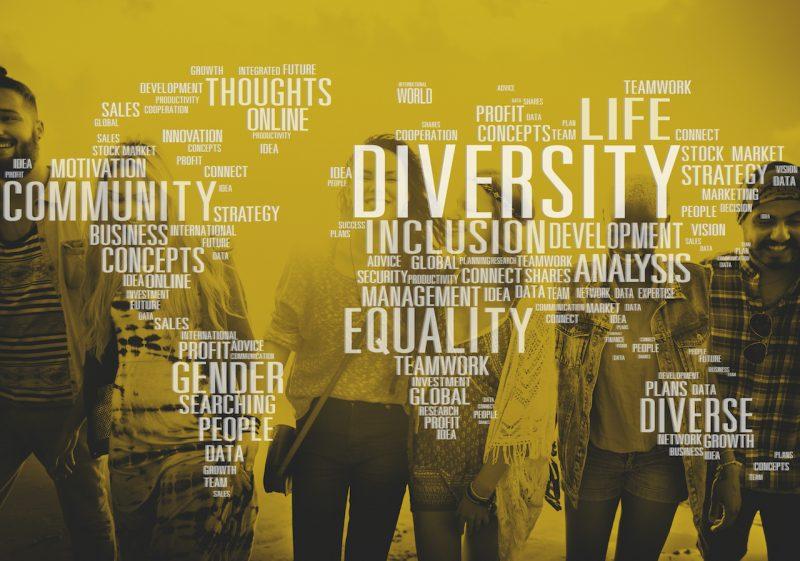 diversidad-igualdad-genero-comunidad-personas-eyg
